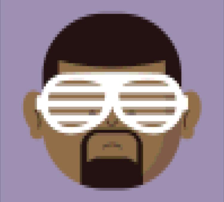 Kanye Nest – Comedy Hackathon 2016